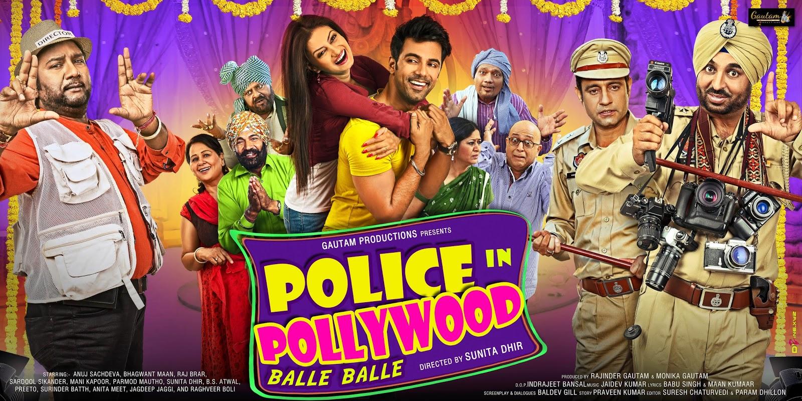 Pollywood   new punjabi movies download